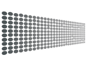 LED Screen Animations
