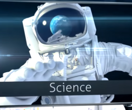 World Engineering Science & Technology Conference Launch Video