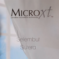 Micro XT 60sec TVC